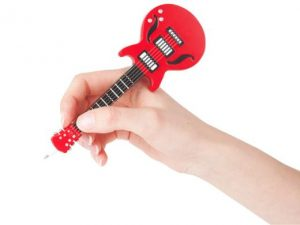 present-time-guitar-ball-pen-3013478-0-1378160658000