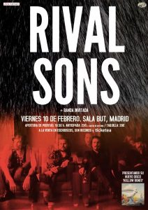 244025_description_Rival_Sons_Madrid_poster_low