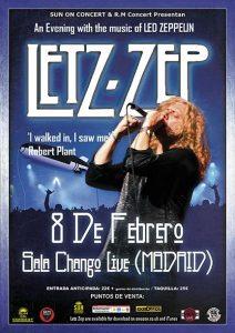 249430_description_letz_zep_-_cartel_web