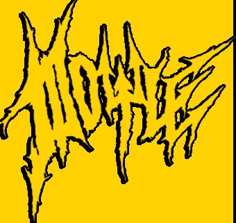3540370943_logo-copia