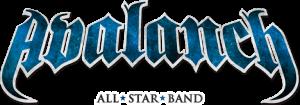 Logo Avalanch