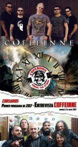 aviso-coffeine
