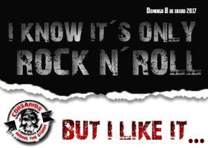 aviso-rock-n-%c2%a8roll