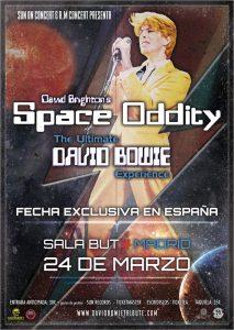 david-brightons-space-oddity-cartel