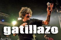 Gatillazo-3 copia