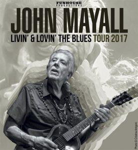 John-Mayall-anuncia-gira-española-para-febrero-de-2017
