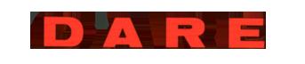 Logo Dare