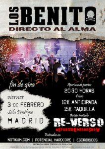 Los_Benito_con_REVERSO