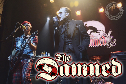 TheDamned_01 copia