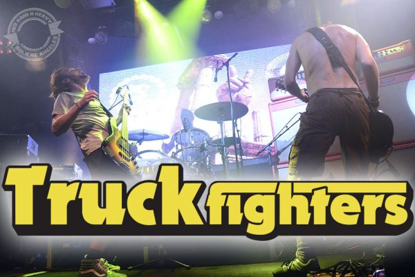 Truckfighters_10 copia