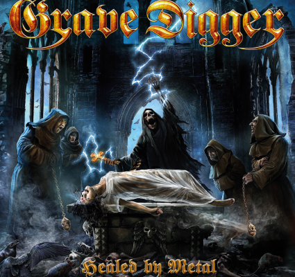 grave-digger-healed-by-metal-cover