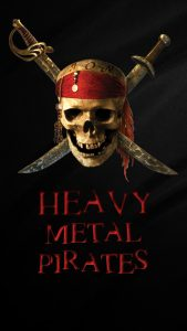 heavy_metal_pirates_by_arokhrider