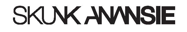 skunk_logo