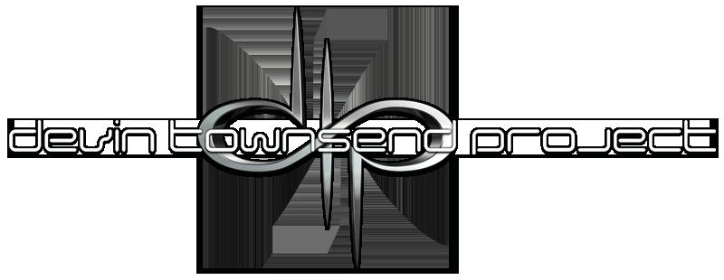 townsend-devin-project-515358b7b7e3f