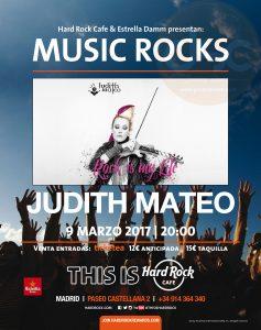 HARD ROCK CAFE CARTEL JUDITH MATEO (560x710)