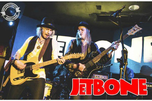 Jetbone1 copia