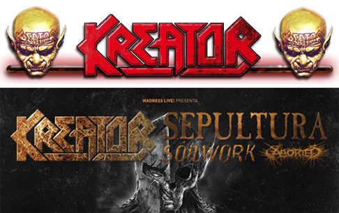 Kreator_Sepultura