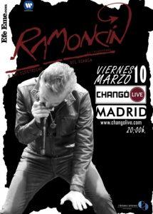 oferta_RAMONCIN-500x698