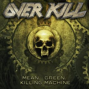 overkillmeangreen