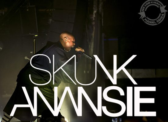 skunk anansie1 copia