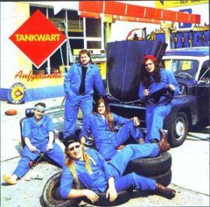 tankwart-aufgetankt-1994