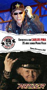 Aviso Pina_Panzer