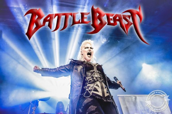 Battle-Beast_4 copia