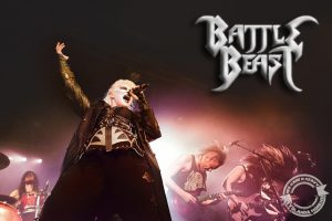 Battle-Beast_9 copia