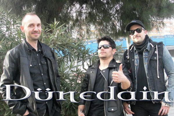 Dunedain3