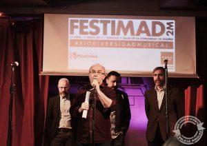 Festimad_01