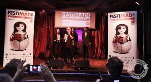 Festimad_02