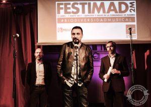 Festimad_03