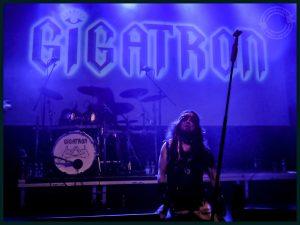 Gigatron2