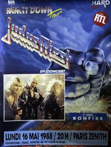 JUDAS_PRIEST_RAM+IT+DOWN+TOUR+CONCERT+POSTER-524569
