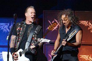 Metallica-1