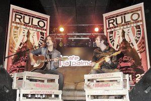 Rulo4