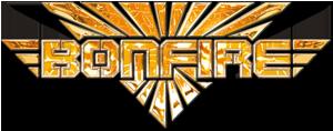bonfire-logo-300
