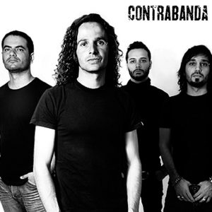 contrabanda_fotonoticia