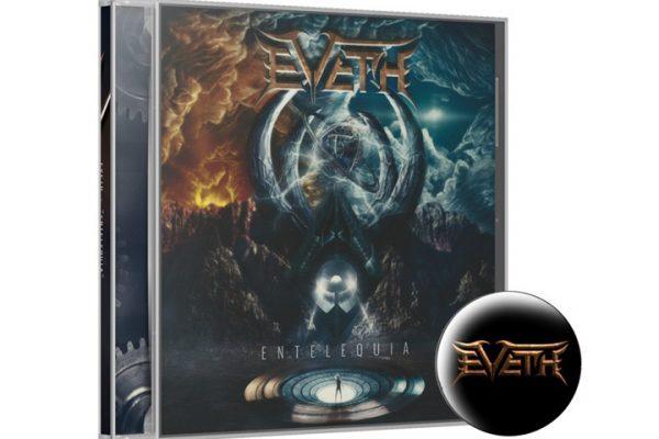 eveth-cd-entelequia