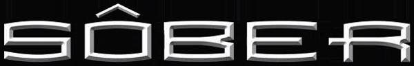 sober_logo