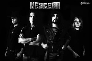 vescera-band