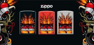 zippo download