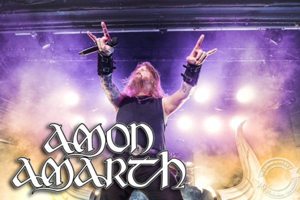 Amon Amarth_0004 copia