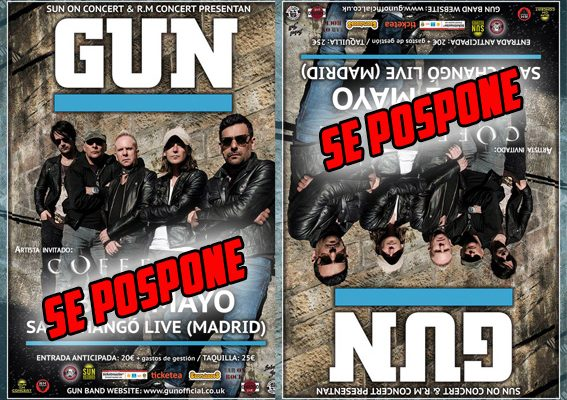 Cartel Gun con Coffeine_pospuest0