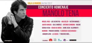 Concierto_homenaje_Manolo_Tena_2017