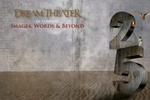 DreamTheater-Web-1024x662