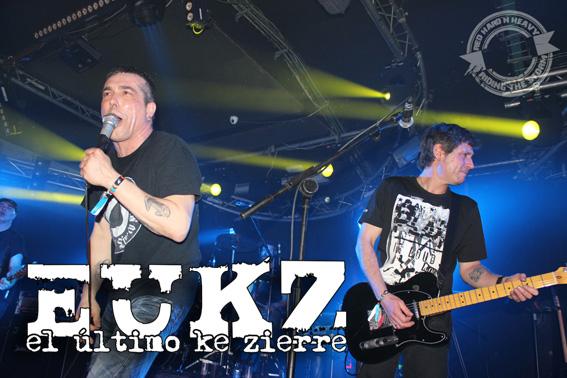 EUKZ3 copia