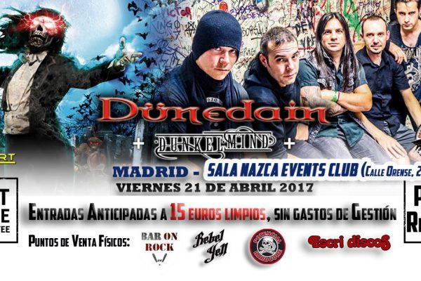 Header 15 euros Dunedain_Nazca