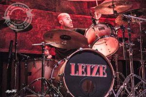 Leize3