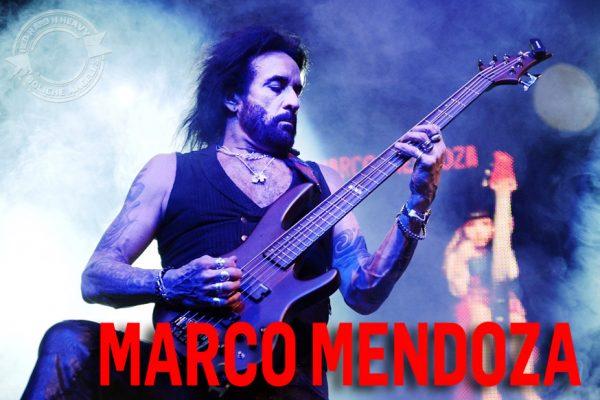 MarcoMendoza_05 copia